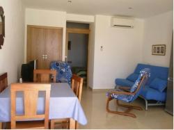 Mirador del Mar Suites,Conil de la Frontera (Cadiz)