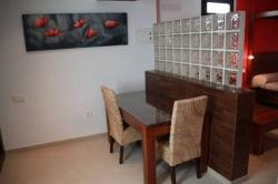 Apartamentos El Arrecife,Conil de la Frontera (Cadiz)