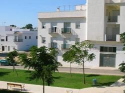 Apartamentos Conil Alquila,Conil de la Frontera (Cádiz)