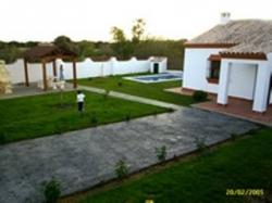 Apartamentos Majadales de Roche,Conil de la Frontera (Cadiz)