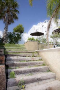 Apartamentos Mirador del Prado,Conil de la Frontera (Cádiz)