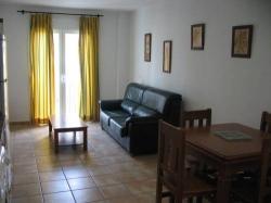 Apartamentos Perez Zara,Conil de la Frontera (Cádiz)