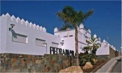 Apartamentos Piedramar,Conil de la Frontera (Cádiz)