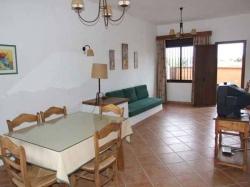 Apartamentos Turisticos Roche Viejo,Conil de la Frontera (Cádiz)