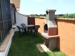 Apartamentos Turisticos Roche Viejo,Conil de la Frontera (Cadiz)
