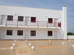 Apartamento Apartamentos Turísticos San Vicente,Conil de la Frontera (Cádiz)