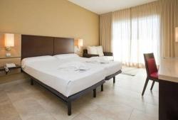 Hotel Confortel Calas de Conil,Conil de la Frontera (Cádiz)