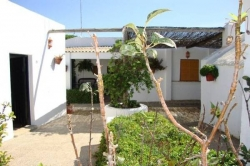 Cortijo el Caserio,Conil de la Frontera (Cádiz)