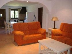 Hotel Hacienda Roche Viejo,Conil de la Frontera (Cadiz)