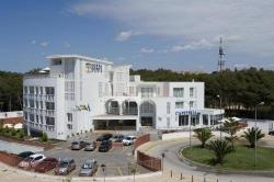 Hotel Costa Conil,Conil de la Frontera (Cadiz)