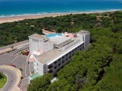 Hotel Costa Conil,Conil de la Frontera (Cádiz)