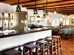 Hotel Fuerte Conil-Costa Luz,Conil de la Frontera (Cadiz)