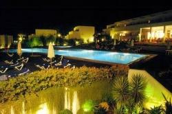 Hotel Husa Conil Park,Conil de la Frontera (Cádiz)