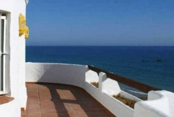 Villas Flamenco Beach Conil,Conil de la Frontera (Cádiz)