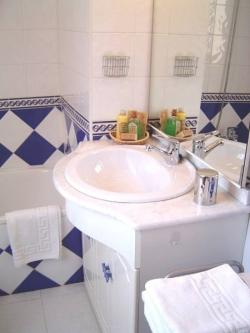 Casa La Torreta,Corbera (Valencia)
