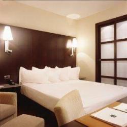 Hotel AC Córdoba,Córdoba (Córdoba)