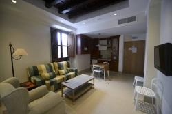 Apartamentos Alberca Deluxe,Córdoba (Cordoba)