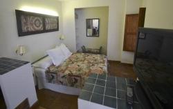 Apartamentos Alberca Deluxe,Córdoba (Córdoba)