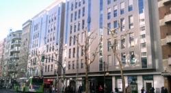 Apartamentos Córdoba Centro,Córdoba (Córdoba)