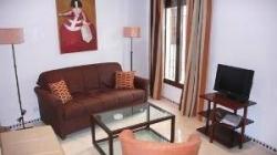 Apartamentos Terraluna,Córdoba (Córdoba)