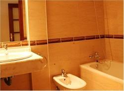 Apartamentos Turísticos Puerta Nueva,Córdoba (Cordoba)