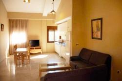 Apartamentos La Castilleja Córdoba,Córdoba (Cordoba)