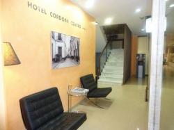 Hotel Cordoba Centro,Córdoba (Cordoba)