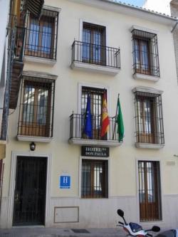 Don Paula,Córdoba (Córdoba)