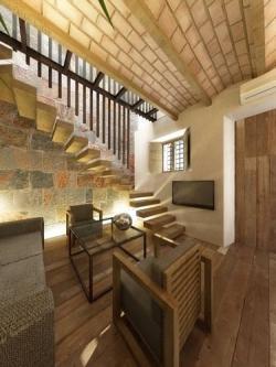 HomeSuiteHome Córdoba,Córdoba (Cordoba)