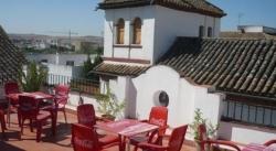 Pensión Cibeles,Córdoba (Cordoba)