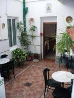 Pensión Cibeles,Córdoba (Córdoba)