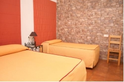 Hostal Los Angeles,Córdoba (Córdoba)