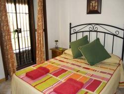 Hostal Trinidad,Córdoba (Córdoba)