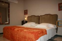 Hotel Conde de Cárdenas,Córdoba (Córdoba)