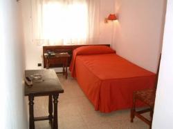 Hotel Marisa,Córdoba (Cordoba)