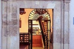 Hotel Mezquita,Córdoba (Córdoba)