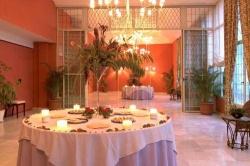 Hotel Oasis,Córdoba (Córdoba)