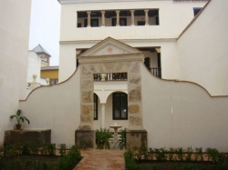 Las Casas de la Judería de Córdoba,Córdoba (Cordoba)