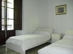 Séneca Hostel,Córdoba (Córdoba)
