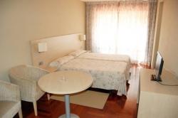 Apartamentos Portazgo,A Coruna (A Coruña)