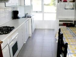 Apartment Manuel Azana,A Coruna (A Coruña)