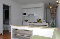 Apartamentos Neptuno,Costa Teguise (Lanzarote)