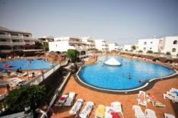 Apartamento Apartamentos Teguisol,Costa Teguise (Lanzarote)