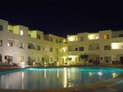 Apartamento Lanzarote Paradise,Costa Teguise (Lanzarote)