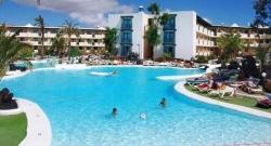 Apartamento Apartamentos El Trebol,Costa Teguise (Lanzarote)