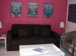 Apartamentos Guarapo,Costa Teguise (Lanzarote)