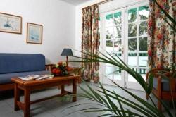 Apartamento Apartamentos Nazaret,Costa Teguise (Lanzarote)