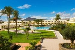 Apartamentos Santa Rosa,Costa Teguise (Lanzarote)