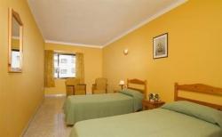 Apartamento Tabaiba Lanzarote Paradise,Costa Teguise (Lanzarote)