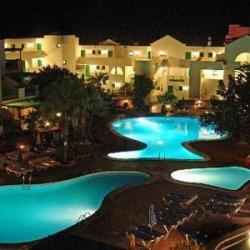 Apartamento Barceló La Galea,Costa Teguise (Lanzarote)